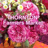 Thornton Market